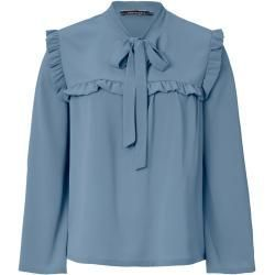 Reduced festive blouses for women -  Blouse, very SimpleImpressione …  - #90sRunwayFashion #blouses #festive #Reduced #RunwayFashion2020 #RunwayFashionaesthetic #RunwayFashionchanel #RunwayFashioncrazy #RunwayFashiondior #RunwayFashiondresses #RunwayFashionvogue #RunwayFashionwomen #women
