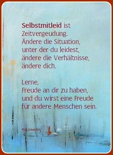 Text Hans Kruppa Herder Verlag Gedichte Aphorismen