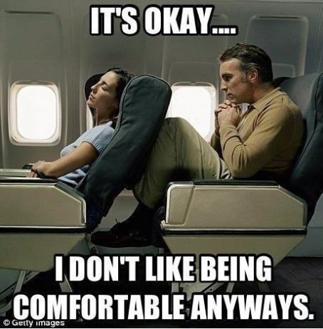 Image result for Jet lag memes #aviationquotespilots