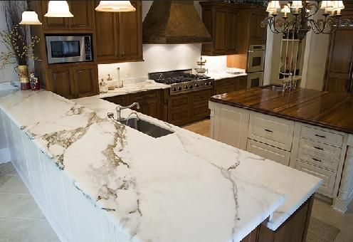 Marble Top Kitchen Table Granite Tables Comments Off