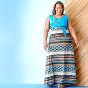 Take a look at the Bright & Bold in Plus-Sizes event on #zulily today!