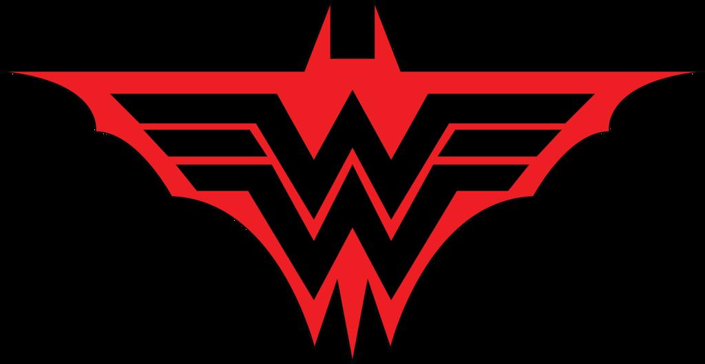 Pin By Ricardo Huertas On Super Logo Batman Wonder Woman Batman Love Wonder Man