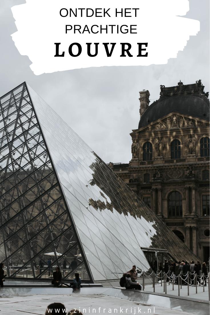 Epingle Sur Verliefd Op Parijs