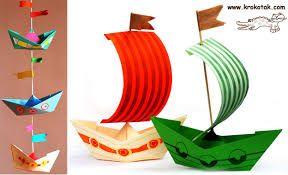 Картинки по запросу www.krokotak.com origami