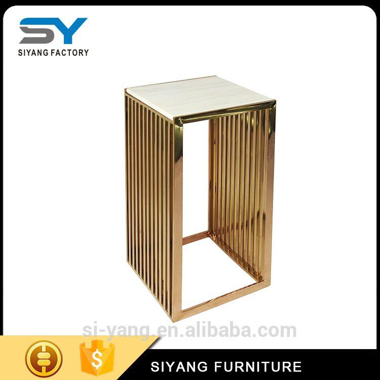 Elegant Wood Weight Chart Pin By Foshan Siyang Furniture On Flower