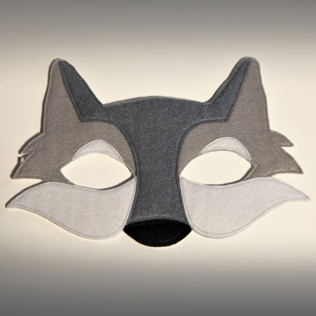 Images for diy wolf mask template hot0shopdiscountbuy get free high quality hd wallpapers diy wolf mask template maxwellsz