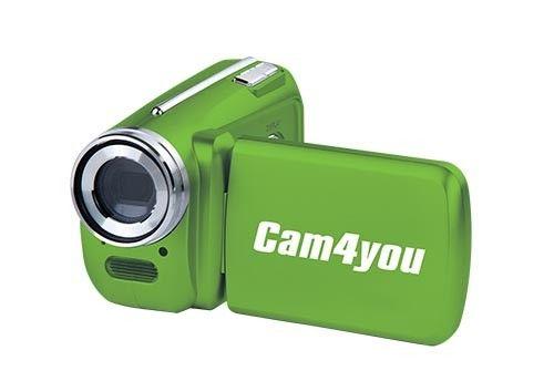 Cam4you De