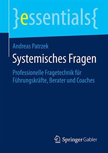book Der Arabische Frühling: Eine