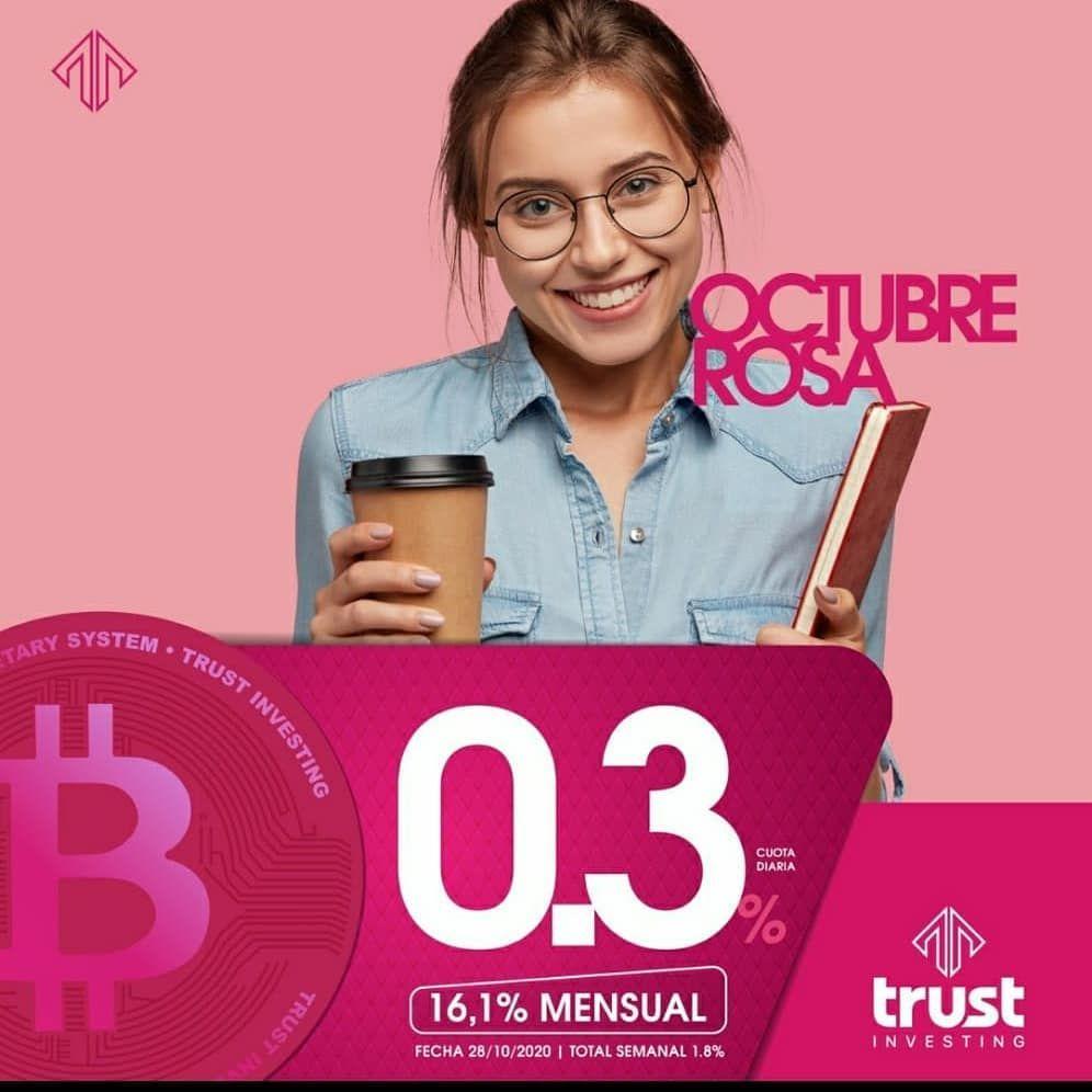 bitcoin trader segui
