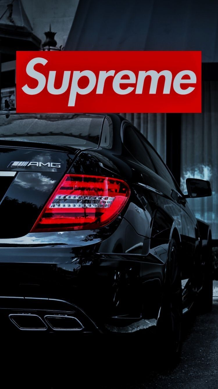 Pin By Charlie On Wallpapers Supreme Wallpaper Supreme Iphone