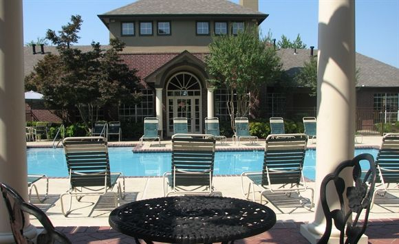 Apartments Jmg Realty Apartments For Rent Realty Great Places