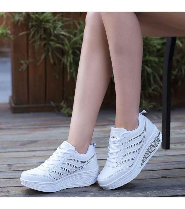 White Black Flame Leather Rocker Bottom Shoe Sneaker Black Bottom Flame Leather Rocker Shoe Sneaker Rocker Bottom Shoes Rocker Sole Shoes Women Shoes