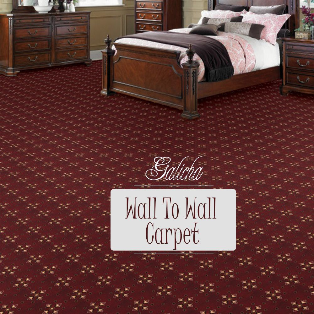 Fitted Carpet Also Wall To Wall Carpet Or Carpeting Is A Carpet