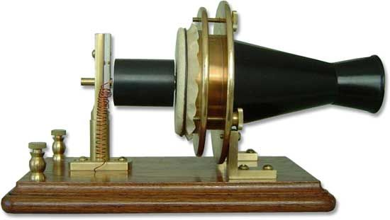 300 word essay on the invention of telephone Alexander bell historically invented the telephone however, there was another inventor at the same time with the identical telephone is the greek word for far sound when you understand that prior to the invention of the telephone almost all people had very limited means of communication.