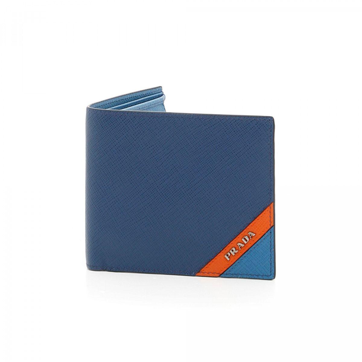 Prada wallets cardholders bluettepapaya prada wallet