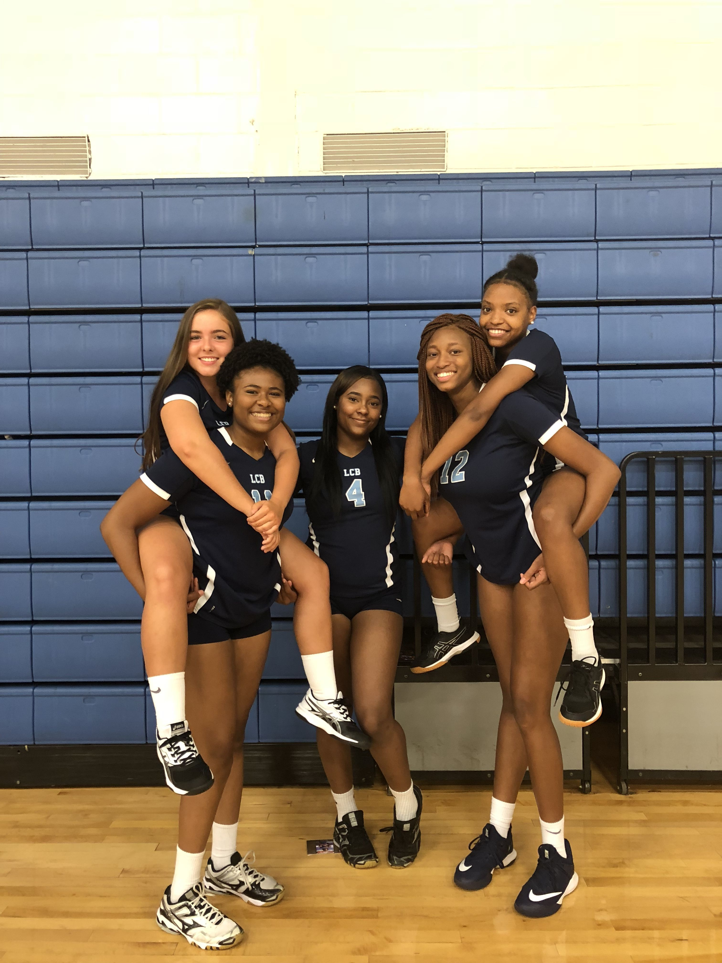 Active Pin Tamia Channell Volleyball Photos Women Volleyball Volleyball Images
