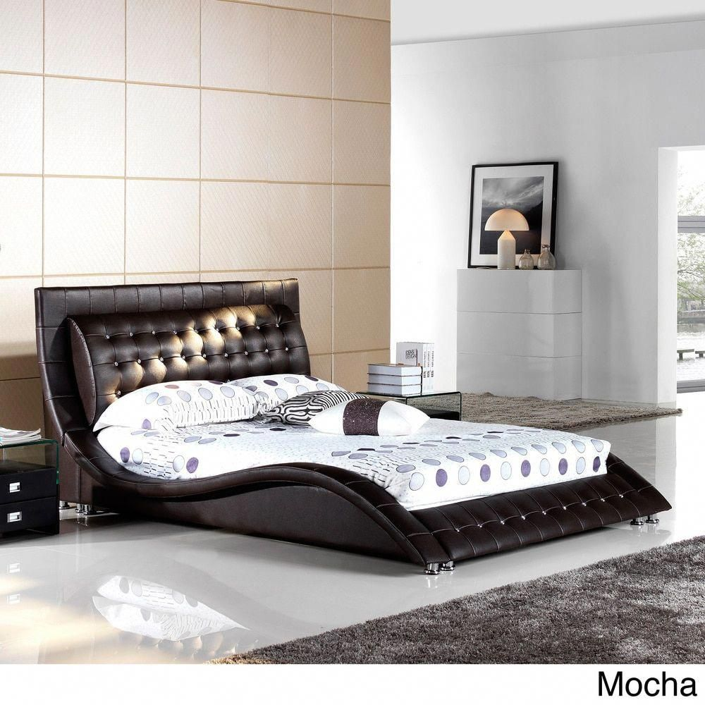 27 Best Platform Bed With Mattress Included Furniturekalimantan