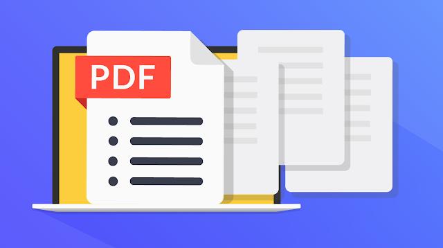 أي وثيقة رقمية ذات امتداد Pdf هي ملف Pdf ملف Pdf يعني تنسيق المستند المحمول الذي يختلف عن المستندات الرقمية الأخرى Pdf Best Computer Free Itunes Gift Card