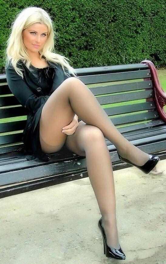 äldre kvinnor sex sexiga skor