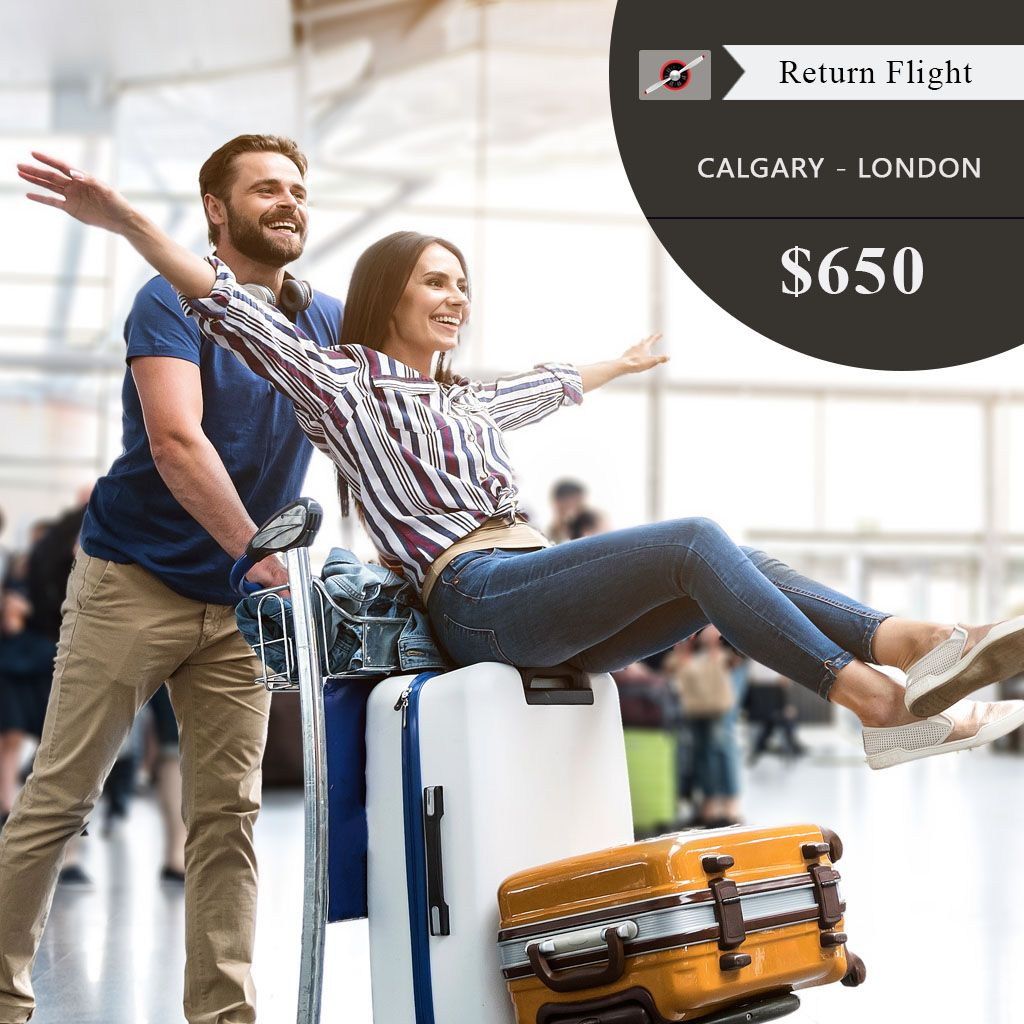 Book and Compare Cheap Air Tickets with Farenexus and Save