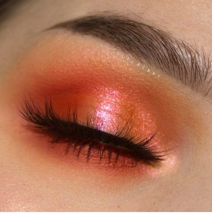 Photo of Beliebte Augen-Make-ups, die Sie vielleicht ausprobieren möchten –  #augen #AugenMakeups #aus…