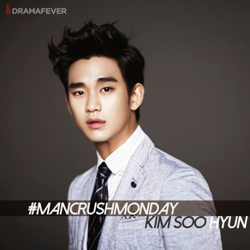Sign up for new episode alerts to see Kim Soo Hyun in Producer!