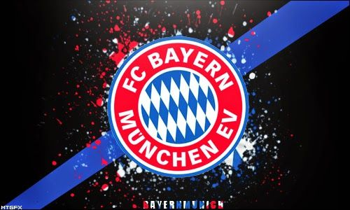 Bayern Munchen Football Club Wallpaper Football Wallpaper Hd Love Wallpaper Pinterest