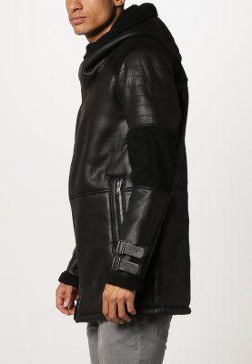 Black Kaviar winter jacket   1   Kaviar, Zalando und Winter