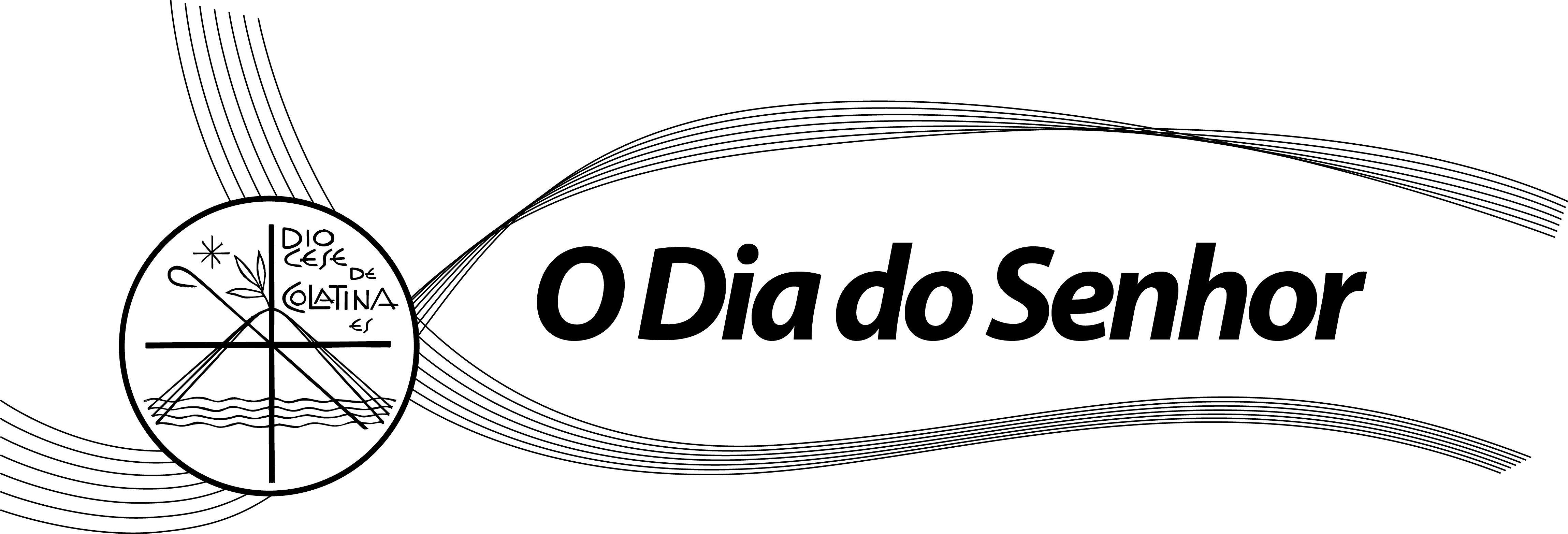 O Dia do Senhor – Solenidade de Nossa Senhora da Conceição Aparecida – Nº 1597 – 12/10/2016