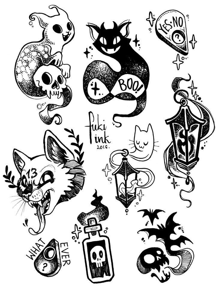 laurakarakas tattoo art pinterest zeichnen tattoo. Black Bedroom Furniture Sets. Home Design Ideas