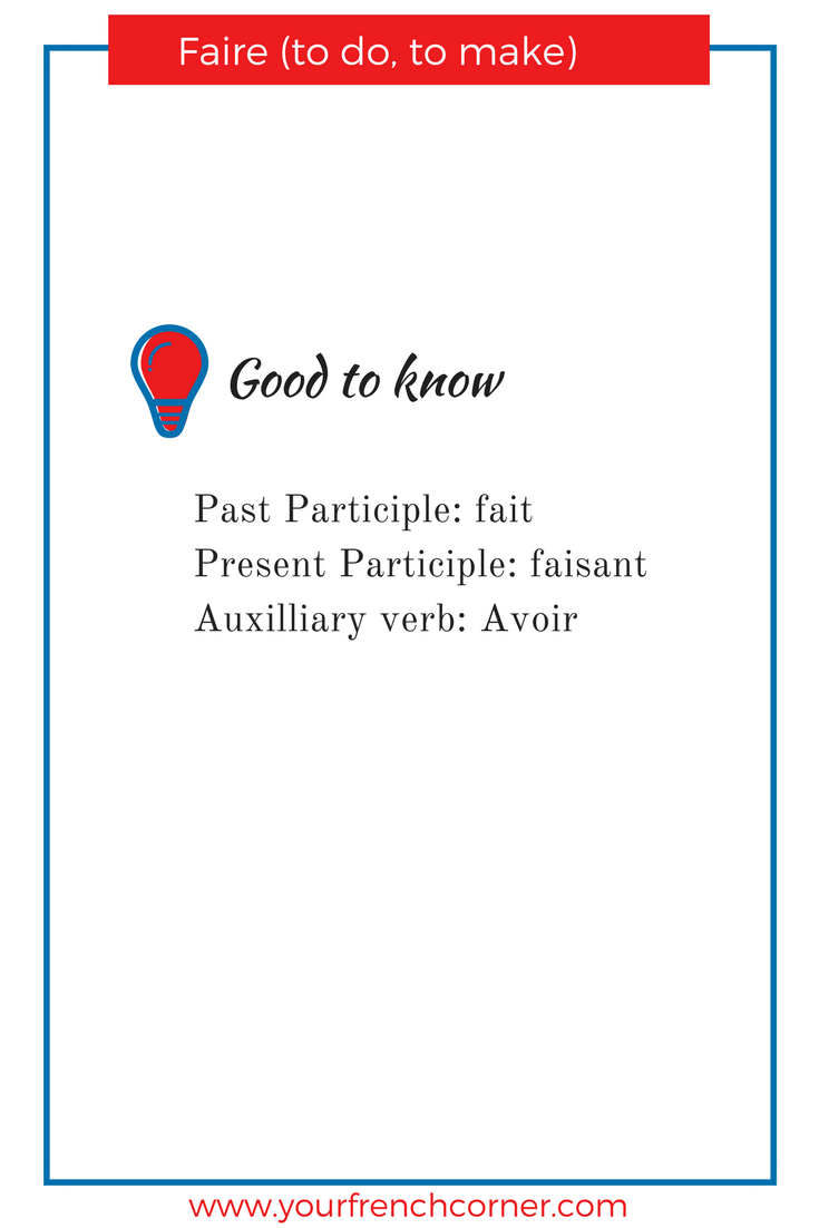 Practice French with us in the French Talk (facebook group) #learningfrench #fle #frenchimmersion