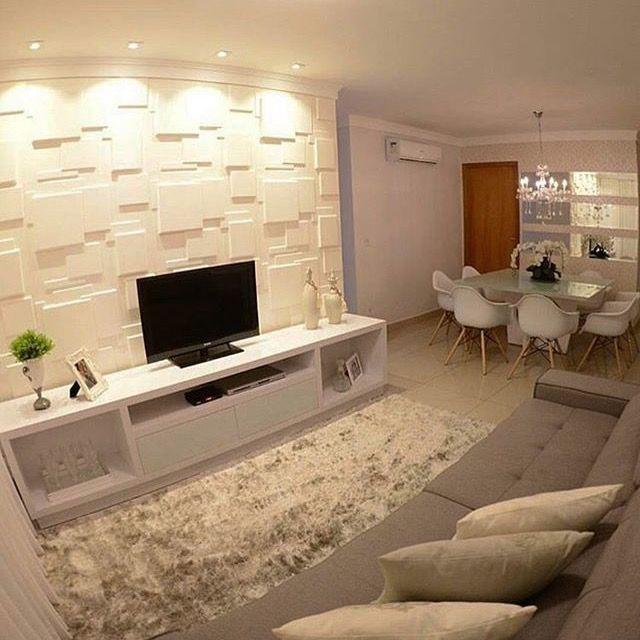 Wohnen berlin lichtdesign wandverkleidung wohnzimmer ideen süße ideen mein haus haus ideen moderne häuser balkon