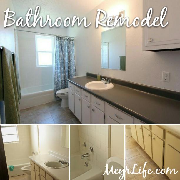 Bathrooms Remodel, Bathroom, Remodel