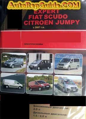 download free peugeot expert citroen jumpy fiat scudo 2007 rh pinterest com Jumpy Cat Jumpy Clip Art