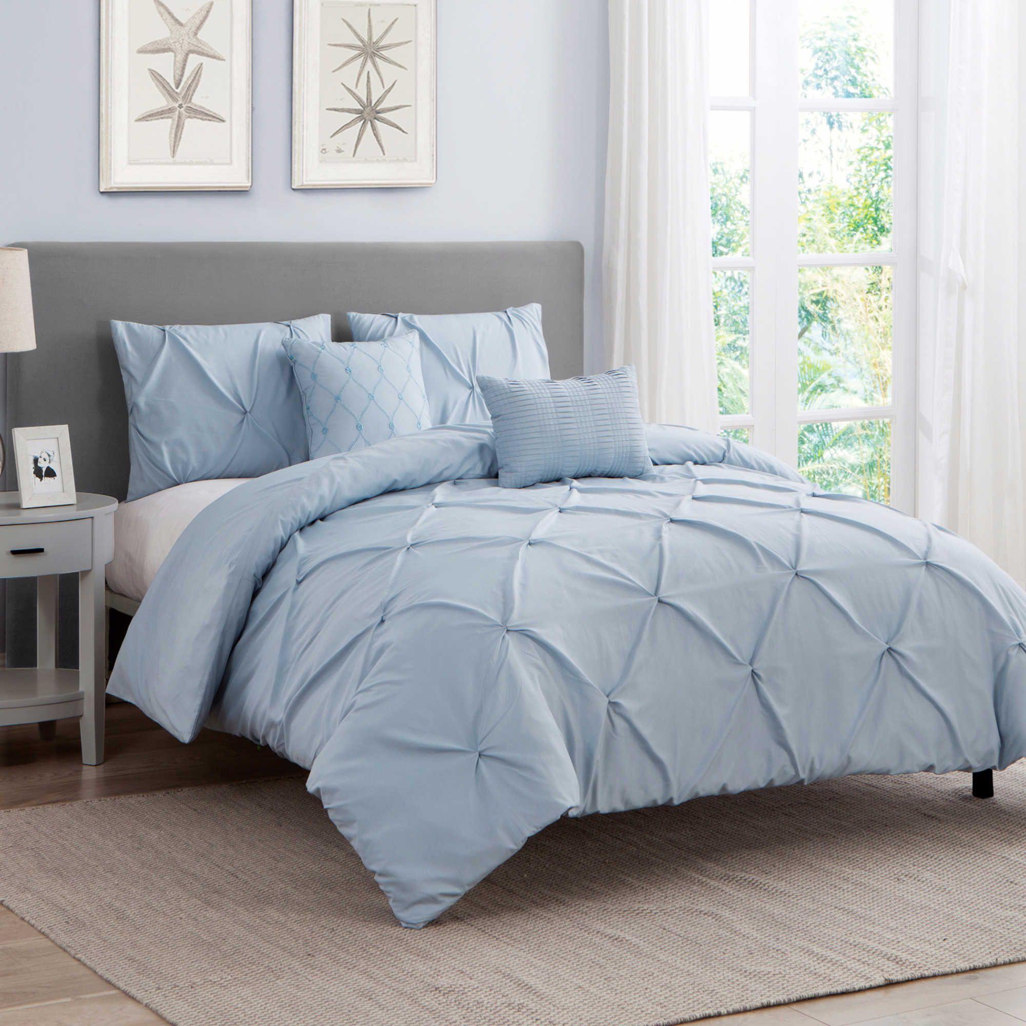 Ooo Mirtehservis Https Mirtech Com Ua Kassovye Apparaty Fiskalnye Registratory Printery Skanery Comforter Sets Light Blue Comforter Blue Comforter