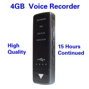 34d9da745 We offer Best Spy Audio Devices in Delhi India, Spy Camera In Delhi, Latest  Spy Audio Devices Dealer in Delhi India.
