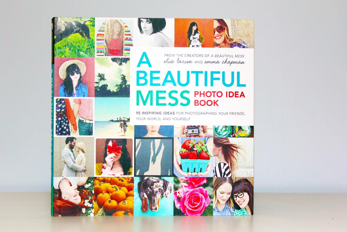 Merveilleux Coffeetable Book Cover   Google Search