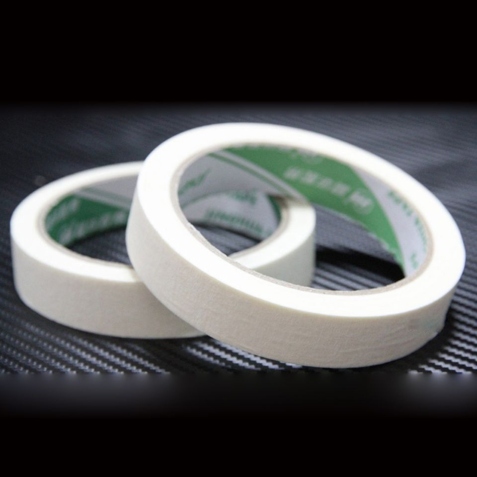 Find More Office Adhesive Tape Information about New arrive 15 ...