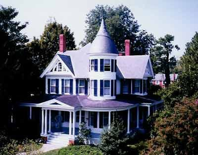 Now Where Would I Find This In Utah Victorian Houses For Sale Victorian Homes Heritage House