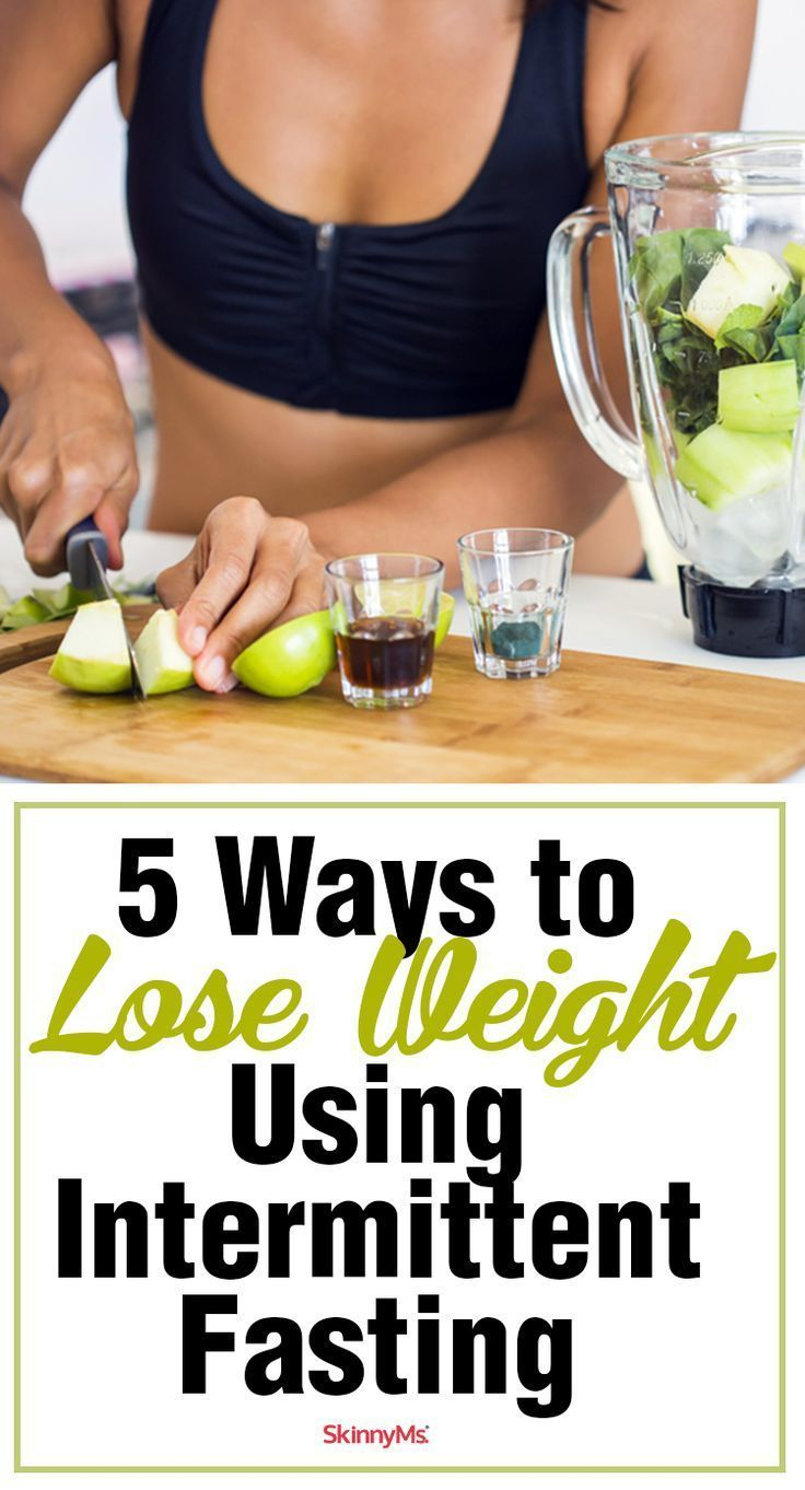 Weight loss easy tips and fast weight loss #quickweightlosstips  | i want to slim fast#fitnessmotivation #keto #nutrition