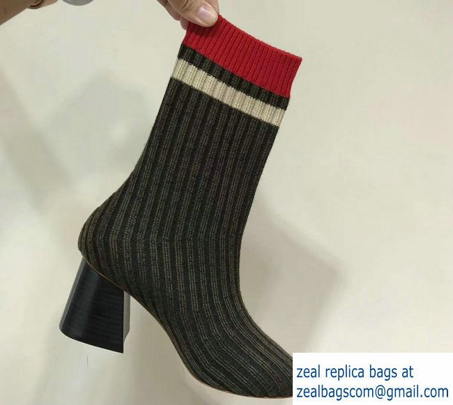clearance low price recommend online Céline Knit Sock Boots footlocker pictures for sale free shipping supply recommend cheap price 6mFe0TC0s
