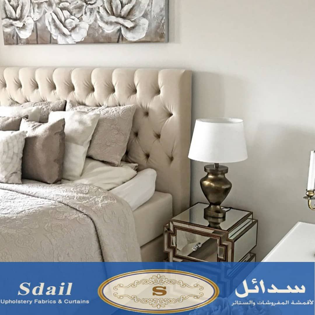 New The 10 Best Home Decor With Pictures تأثيث فنادق فلل شقق مفروشة منازل صناع الجمال ضمان عشر Home Decor Interior Design Decor Interior Design