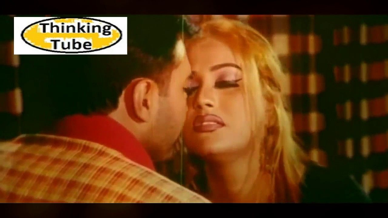 xx Bangla Third Grade Song by Sexy Simon Seducing for Hot Love Romance with Mehedi@