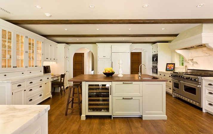 for sale santa barbara style in seattle someday house wood rh pinterest com