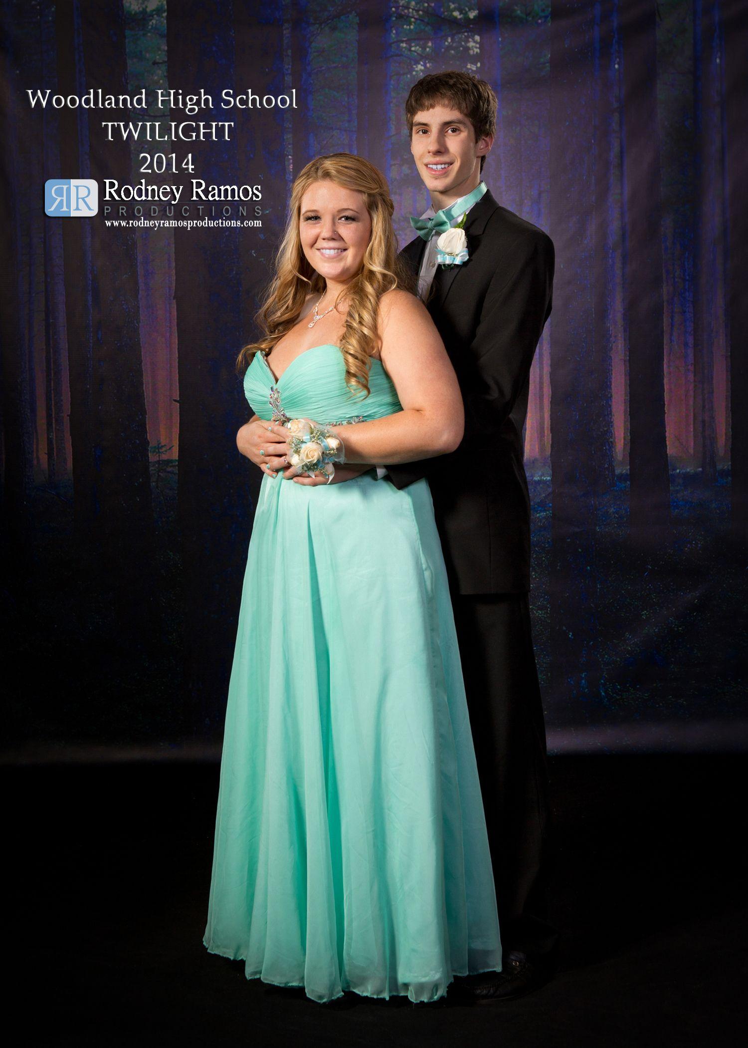 Woodland High School 2014 Twilight Prom Photo Styling By Rodney Ramos Productions C 2014 Rodneyramosproductions Rodneyram Prom Photos Formal Dresses Long Prom [ 2100 x 1500 Pixel ]
