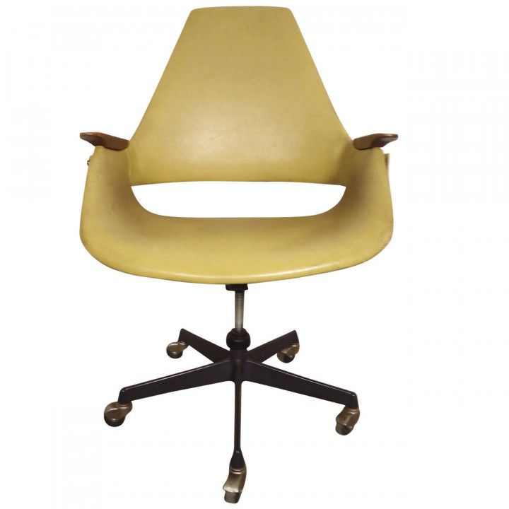 Upholstered Desk Chairs Swivel Ideas To Decorate Desk