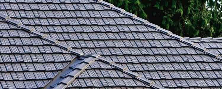 Metal Roof Shingles Roofshinglestypes Roofingshingles Best Roof Shingles Roof Shingles Metal Shingle Roof
