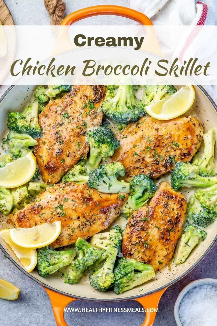The Best Chicken And Broccoli Recipe Recipe In 2021 Healthy Recipes Healthy Fitness Meals Chicken Dinner Recipes