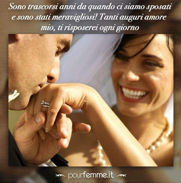 Anniversario Di Matrimonio 20.Frasi Anniversario Matrimonio Matrimonio Immagini Di