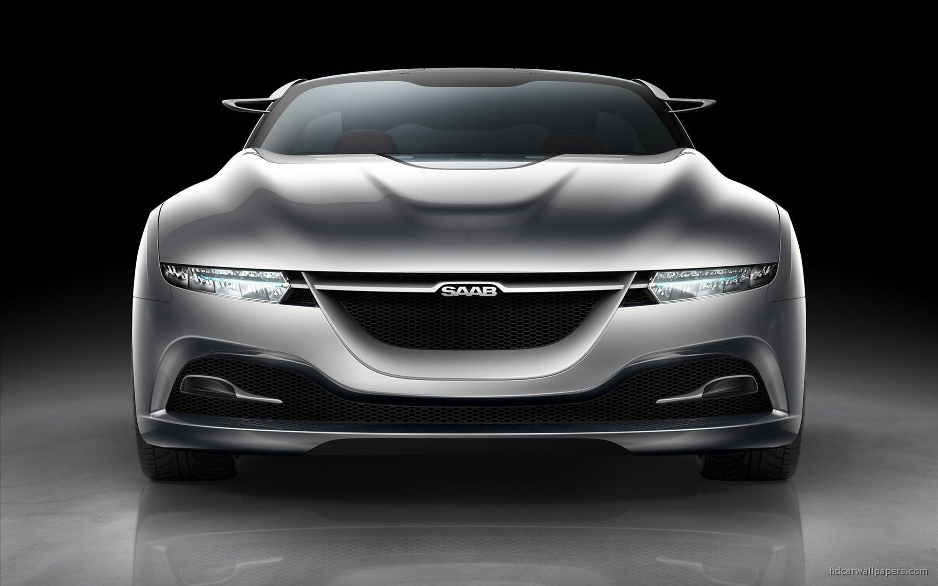Pin by Stacey White on Saab Cars Pictures | Pinterest | BMW, Cars ...